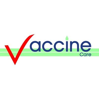 Clínica de Vacinas