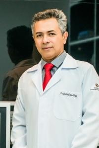 Dr. Paulo Cesar De Jesus Dias