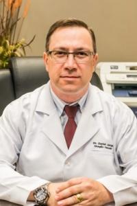 Dr. Daniel Luiz Jorge