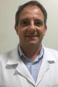 Dr. Gerson Richter Minhoto