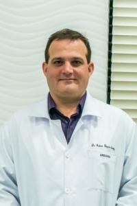 Dr. Gustavo Boigues Queiroz