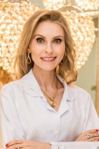 Drª. Sandra Edith Schwarz