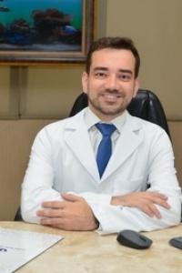 Dr. Paulo Henrique Nesi de Campos