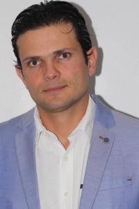 Dr. Luigi Batista Seronni