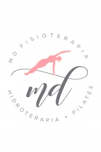MD Fisioterapia