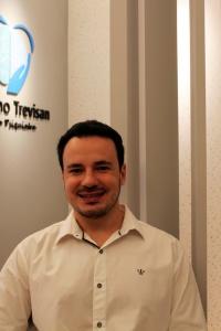 Bruno Trevisan