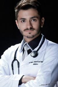 Dr. Fabiano Amaral