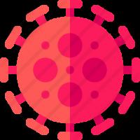 Imunologista