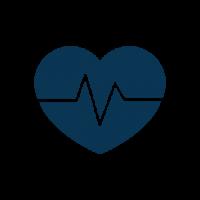 Ecocardiografista